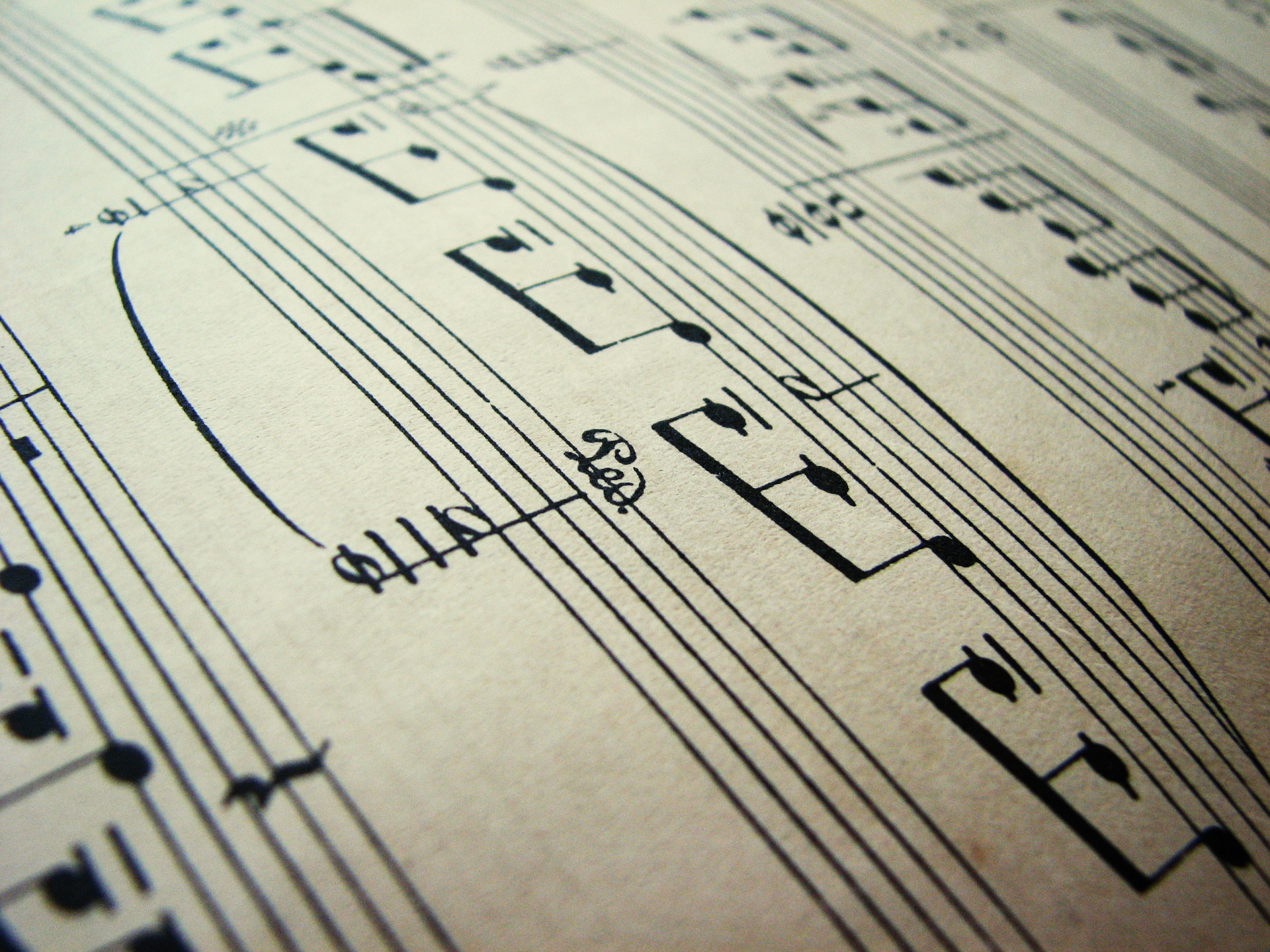 Arranging Music for Any Ensemble