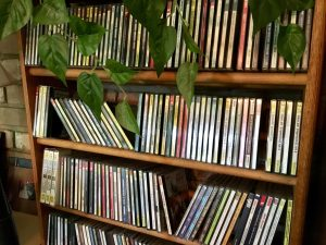 my cd classics